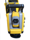 "Trimble SPS720 DR 3""/2"" Total Station with TSC3 and MT1000 Complete Set"