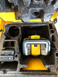 "Trimble RTS-773 Vision DR HP Robotic Total Station 3""/2"""