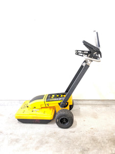 Leica IDS GeoRadar Opera Duo 2 Ground Penetrating Radar GPR w/ UNEXT MALA GSSI