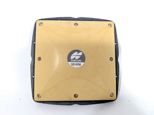 Topcon G3-A1M GNSS Machine Control Antenna  GPS GNSS L1 L2 L5 Dual Frequency
