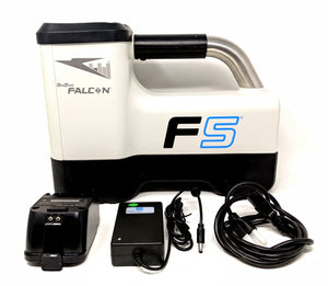 Digitrak F5 Directional Drilling System Falcon Locator
