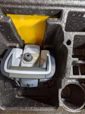"Trimble S9 0.5"" DR HP Vision Robotic Total Station for Monitoring & Surveying"