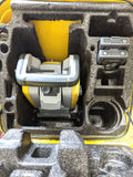 "Trimble SPS930 1""/1  Dr Plus Robotic Total Station w/ Machine Control Option"