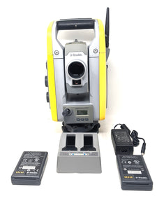 "Trimble S6 3"" Vision Robotic Total Station For Survey"