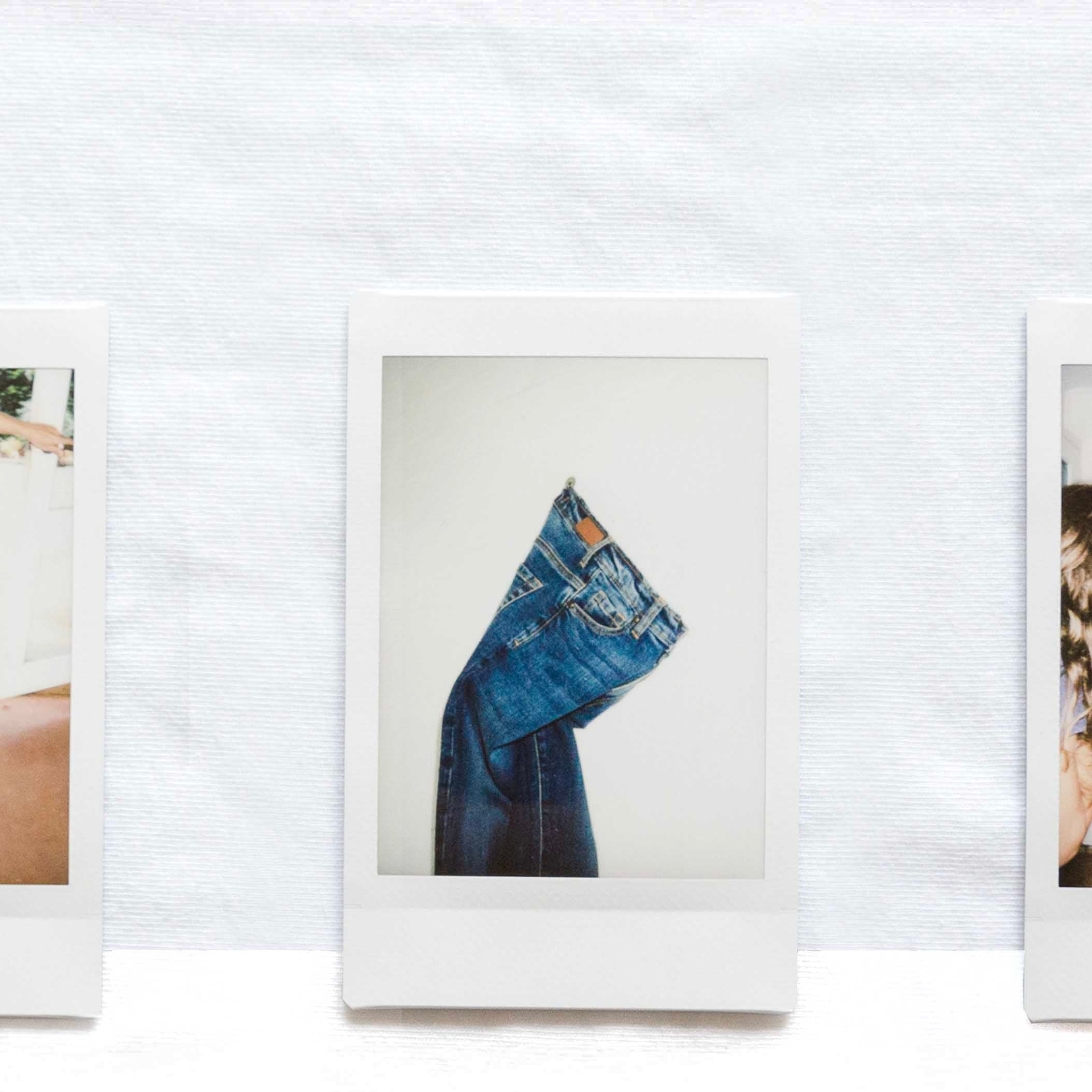 Tips from our Flatlay Queen, Sabine | Outland Journal | OUTLAND