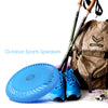 Wireless Bluetooth Waterproof Music Flying Disc