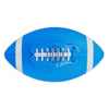 Wireless Bluetooth Music Football Speaker, Play Music Outdoor and  Indoor for Smart Phone,Laptop,Pad
