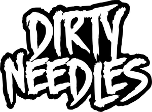 Dirty Needles
