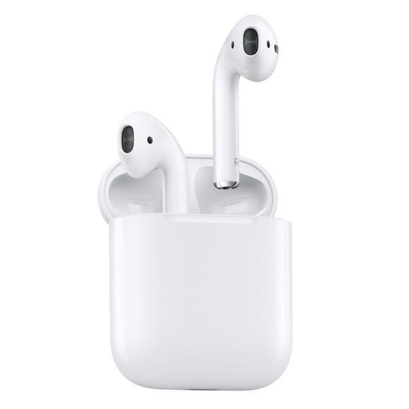Apple AirPods Wireless Bluetooth Headphones