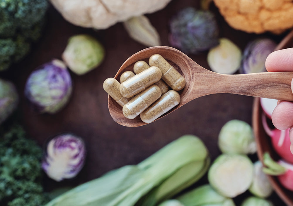Probiotics; When & how do they work best?