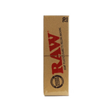 Raw Rolling Machines 70 mm - 12 units - weed packaging and beyond