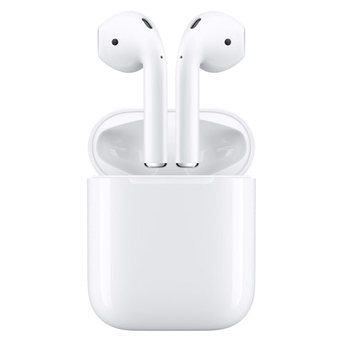 Apple AirPods - Neuf d'origine