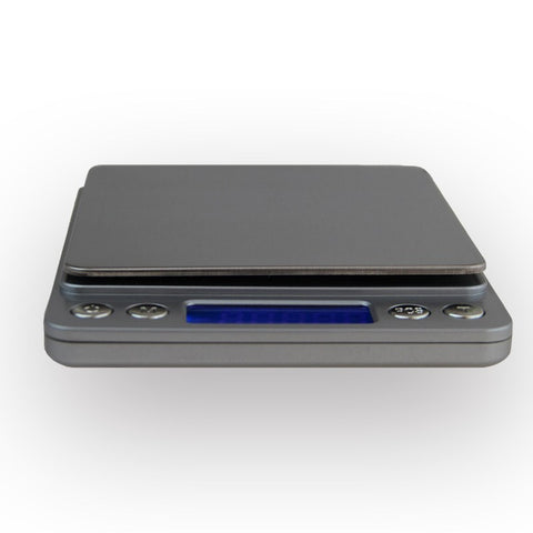 500g x 0.01g Mini Electronic Digital Scale