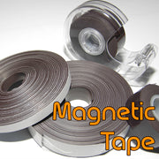 Magnetic Tapes / Strips