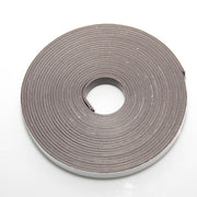 Magnetic Tape / Adhesive Face - 10mm x 5M