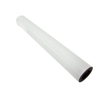 Roll - Adhesive (5 Meter x 600mm)
