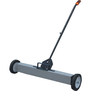 "Magnetic Sweeper 750mm (30"")"