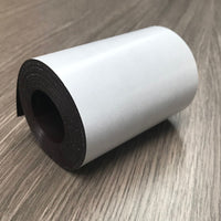 Roll - Adhesive (5 Meter x 100mm)