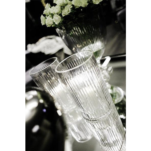 Candle Holder Luxe L