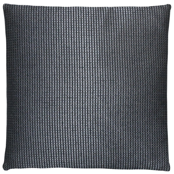 Cushion Crystal Grey