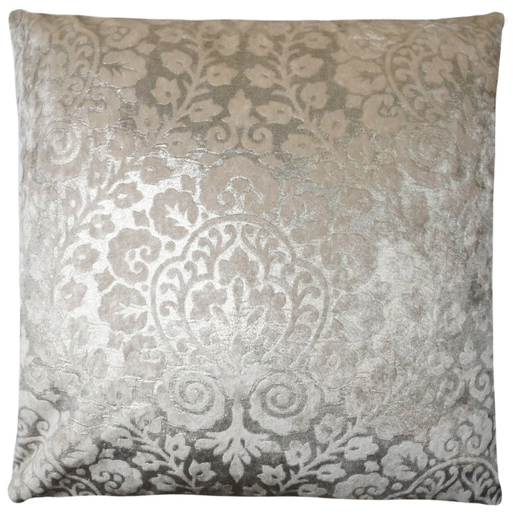 Cushion Luxuriant Beige