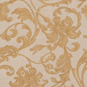 Wallpaper Dovizia Jab Gold