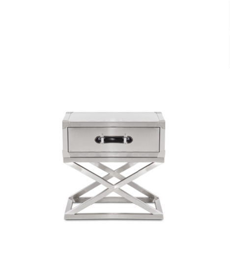 Dreamline Side Table