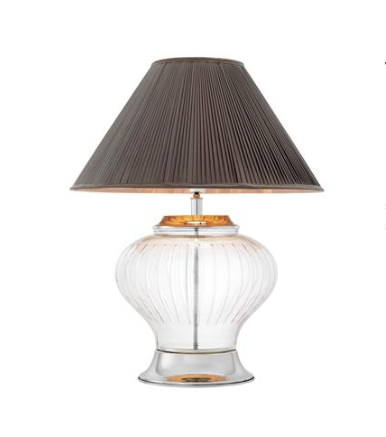 Table Lamp Chenove