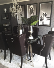 Larrenton Dining Table