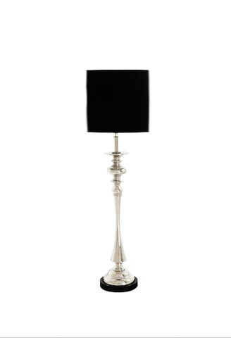 Cilla Lamp w/shade