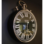 Wall clock Elegant