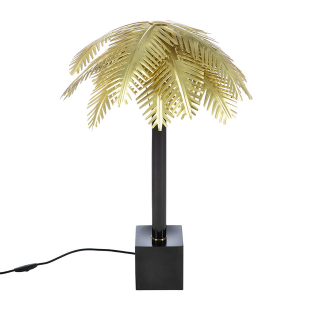 Bordlampe Coconut Tree Gull