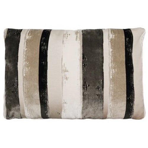 Cushion Brunelli Beige