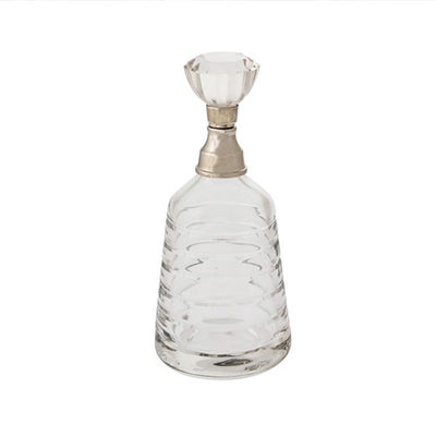 Decanter Chevas
