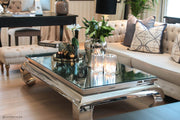 Terano Glam Table