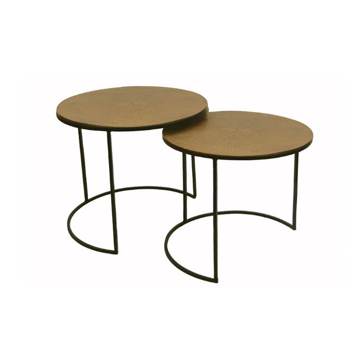 End Table Varese