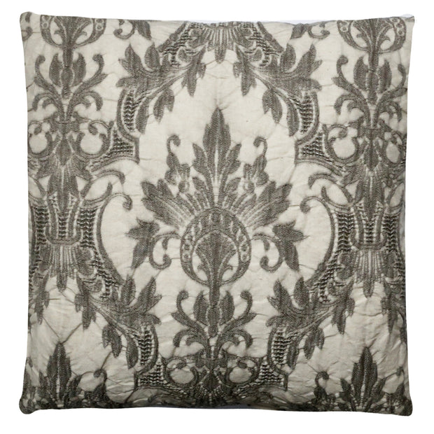 Cushion Florence Beige