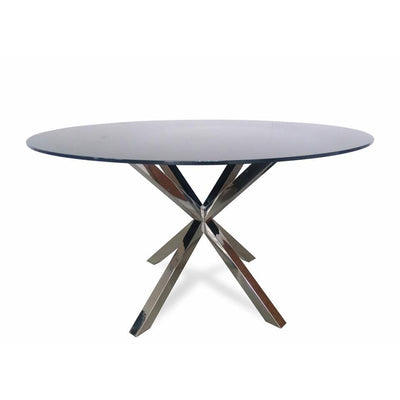 Fushion Dining Table
