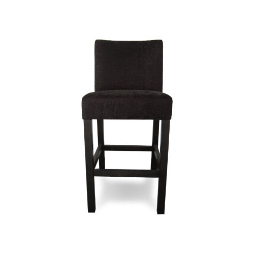 Benley Bar Chair