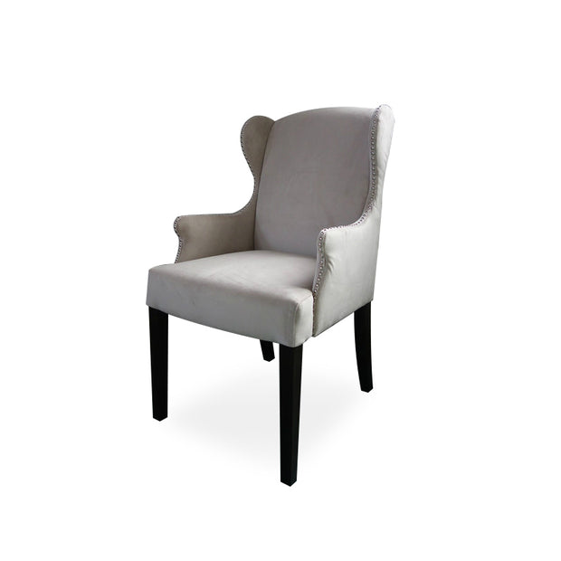 Chopin Dining Chair