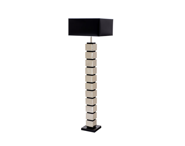Floor Lamp Brick