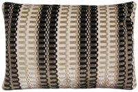 Cushion Brunelli Geo Beige