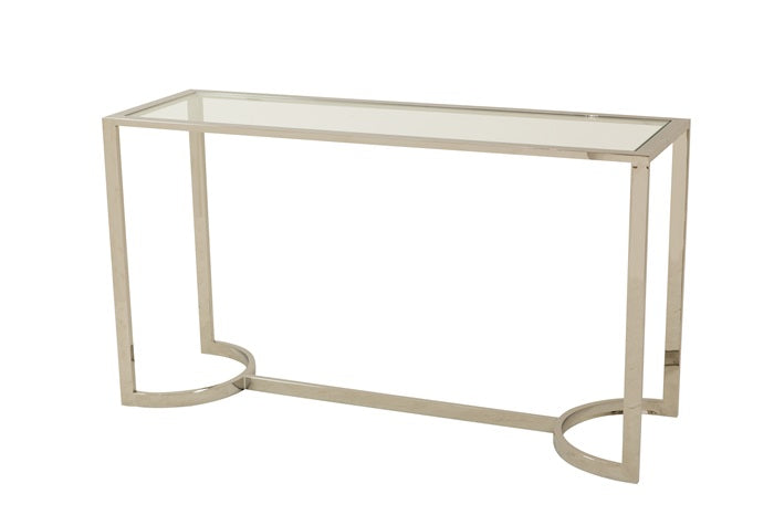 Console table Lalique