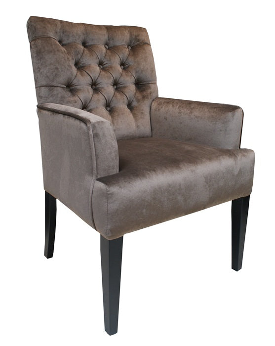 Dining Chair Egerton