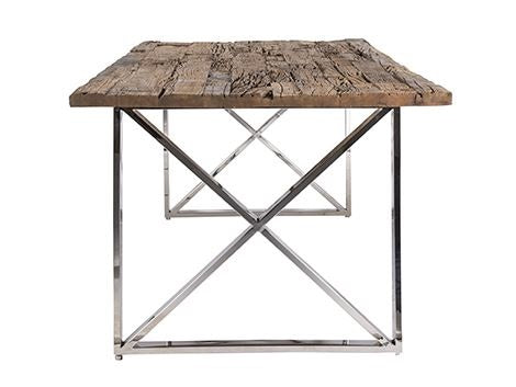 Kensington Dining Table 180 cm