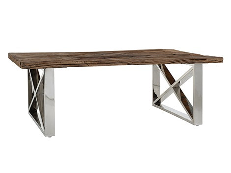 Kensington Coffee table 130 cm