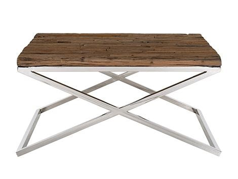 Kensington Coffee Table 90 cm