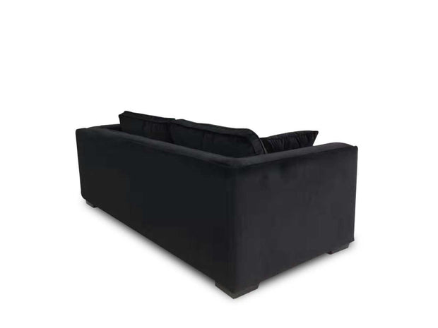 Lord Chestina 3-seter Sofa