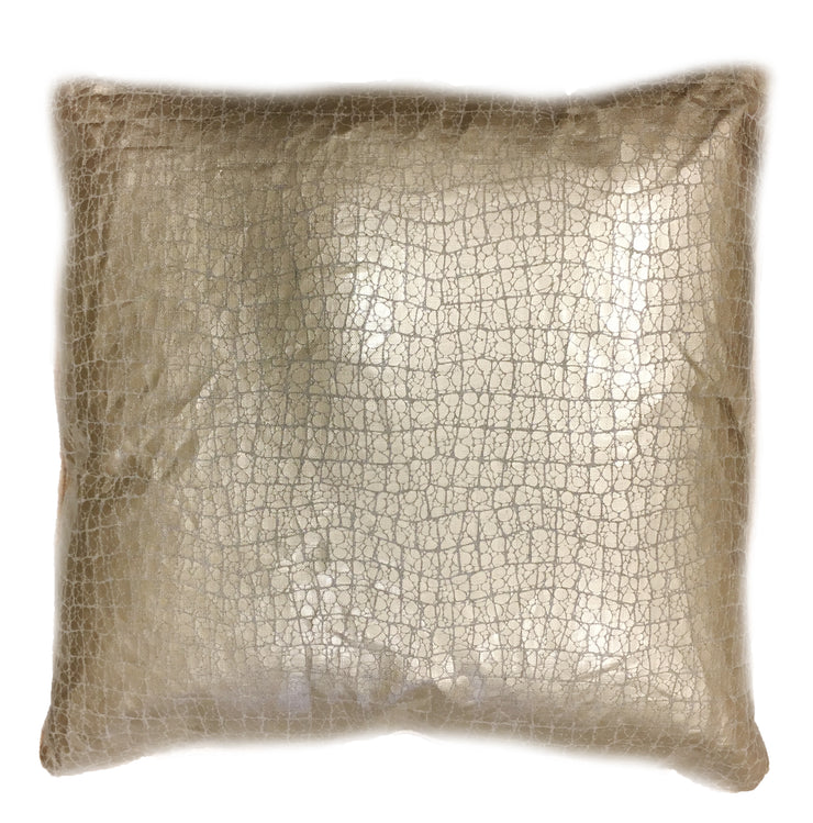 Cushion Smith Beige