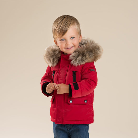 Boys OuterWear, Coats, Jackets